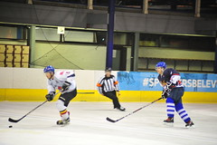 A01_1652 (DIV 2 Haskey-Limburg One) Tags: icehockey belgium eports people ice fast fun sports