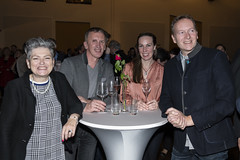 """Neujahrsempfang Kitzbühel 2019 • <a style=""""font-size:0.8em;"""" href=""""http://www.flickr.com/photos/132749553@N08/39774075963/"""" target=""""_blank"""">View on Flickr</a>"""