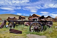 15016330_10154715720679371_6498463479184128283_o (Celly86) Tags: bodie california town ghost fantome amérique america