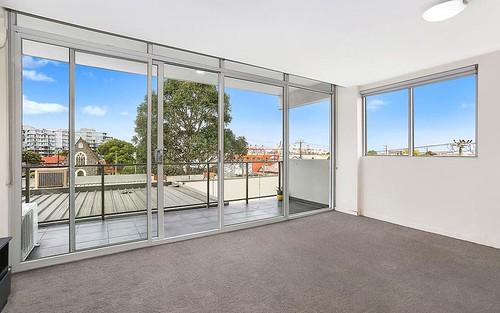 209/55 Hopkins St, Footscray VIC 3011