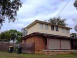 195 Carlisle Avenue, Hebersham NSW