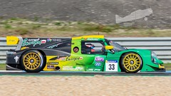 Ligier JSP3 (P.J.V Martins Photography) Tags: ligier jsp3 lmp3 track circuitodoestoril racetrack racecar racingcar race racing vehicle car carro vdev vdevsports autodromo autoracing motorsport motorsports estoril portugal