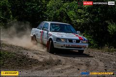 Rally_MM_AOR_0486