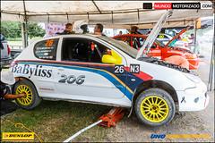Rally_MM_AOR_0356