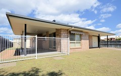 58/29-45 Parramatta Road, Concord NSW