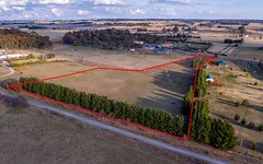 33A Croker Place, Crookwell NSW
