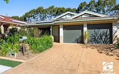 59 Skyhawk Avenue, Hamlyn Terrace NSW