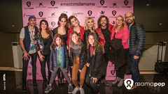 "Photocall Mamapop 2018 <a style=""margin-left:10px; font-size:0.8em;"" href=""http://www.flickr.com/photos/147122275@N08/44156631750/"" target=""_blank"">@flickr</a>"