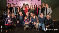"Photocall Mamapop 2018 <a style=""margin-left:10px; font-size:0.8em;"" href=""http://www.flickr.com/photos/147122275@N08/44156632380/"" target=""_blank"">@flickr</a>"