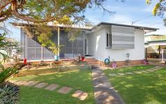 9 Lipari Place, Acacia Gardens NSW