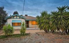 82 Hendy Road, Buronga NSW