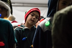 "Barton Hills Choir-2018 Zilker Tree Lighting • <a style=""font-size:0.8em;"" href=""http://www.flickr.com/photos/18505901@N00/44243600330/"" target=""_blank"">View on Flickr</a>"