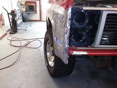 20181119_132351 (Auto Body Guy) Tags: auto body work metal dent repair collision shop straightening sheet fender shrinking hammer dolly fix automotive pickup truck restoration gmc chevrolet bender prep for filler straighten resto restorationchevy restorationshrinking high spot autobodyworkbodyworkmetalworkdentrepaircollisionworkbodyshopstraighteningsheetmetalfenderrepairmetalshrinkinghammeranddollyfixdentdentfixautomotivebodyworkautobodyshoppickuptruckrestorationgmctruckrestorationchevrole