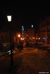 Зимовий Київ 164 InterNetri.Net Ukraine