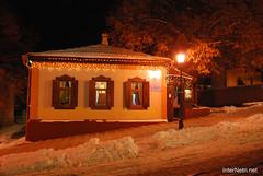 Зимовий Київ 149 InterNetri.Net Ukraine