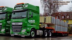 IMG_6043 DAF_XF530 SuperSpaceCab SI_KS_1128 Kübler&Setzer pstruckphotos PS-Truckphotos_2018 (PS-Truckphotos #pstruckphotos) Tags: dafxf530 superspacecab siks1128 küblersetzer pstruckphotos pstruckphotos2018 truckpics lkwfotos truckspotter truckspotting truckphotographer küblerundsetzer kübler spezialtransporte kreuztal siegerland