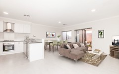 31 Jonas Absalom, Port Macquarie NSW