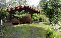 473 Boggy Creek Road Thora, Bellingen NSW