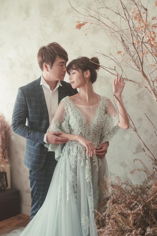 44437178400 4a7f0256d8 o [台南自助婚紗] V&H/ 伊樂手工婚紗