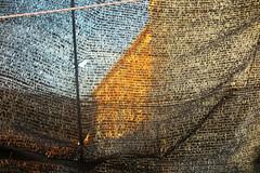 under construction_6168 (kurbeltreter20) Tags: mallorca spain spanien balearen