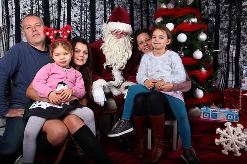 Kerstmarkt Dec 2018_9_18