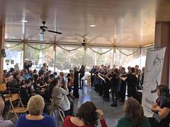 Concert d'hivern Intergeneracional  (61a)