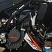 KTM-Duke-125-25