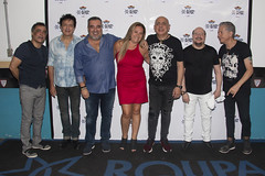 """Penha - 14/12/2018 • <a style=""""font-size:0.8em;"""" href=""""http://www.flickr.com/photos/67159458@N06/44581652280/"""" target=""""_blank"""">View on Flickr</a>"""