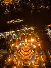 wat-arun-temple-bangkok-0399
