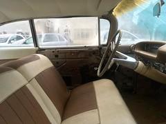 1959 Oldsmobile Dynamic 88 Coupe 6.1Litre V8 (mangopulp2008) Tags: 1959 dynamic 88 coupe 61litre v8 oldsmobile