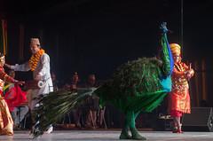 IMGP4089 (sebastienbaudry) Tags: festival danse folklorique montoire 2018