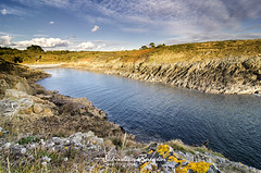 33/52 : Quelque part en Finistère sud (Seb BAUDIN) Tags: nikon d7000 tokina 1224 merrien finistère bretagne brittany breizh paysage landscape littoral sea seascape sébastien baudin filtre lee gnd