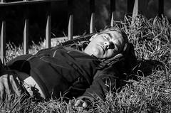 16.11.2018 (David O.'s Photographer) Tags: portraits ritratti fotografia nikon roma inverno