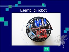 CR18_presentazioneA_20