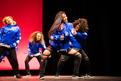 DSC_8516 (Joseph Lee Photography (Boston)) Tags: hiphop dance funktion northeastern