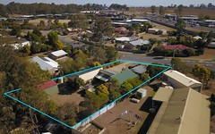 3/14 South St, Tuncurry NSW