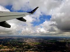 Brasília/DF (Glaidson Verzeletti) Tags: brazil brazilia nikoncoolpixp900 fly