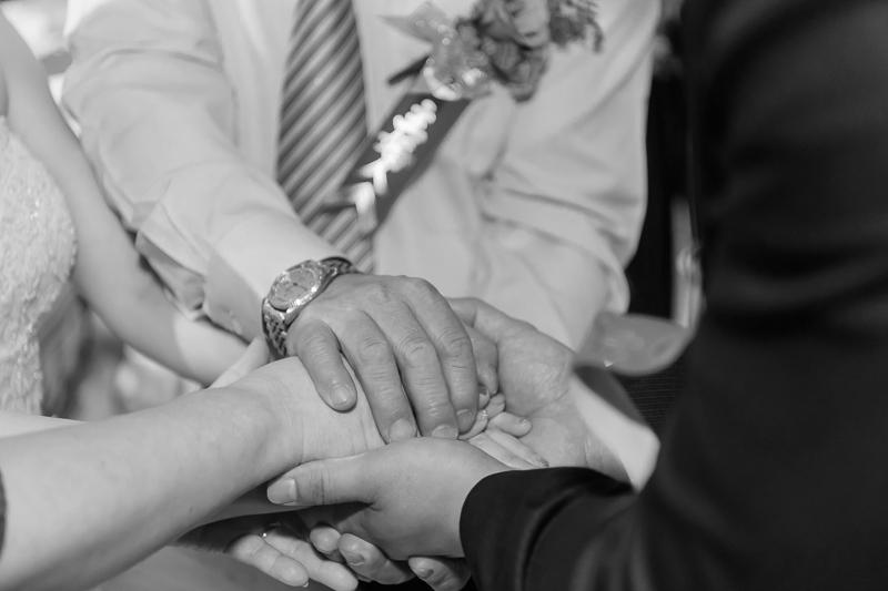 宜蘭渡小月,渡小月婚攝,渡小月婚宴,婚攝,婚攝推薦,新祕Mika,宜蘭婚紗,宜蘭高中婚紗,MSC_0072