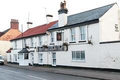 The Lady of the Lake Oulton Broad Suffolk UK (davidseall) Tags: the lady lake pub pubs inn tavern bar public house houses oulton broad suffolk uk gb british english