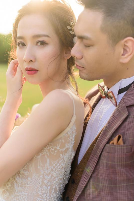 White婚紗,White婚紗包套,安東花藝,新祕BONA,自助婚紗,婚攝小寶,乾燥捧花, MSC_0053