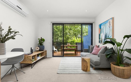 28A Mark St, North Melbourne VIC 3051