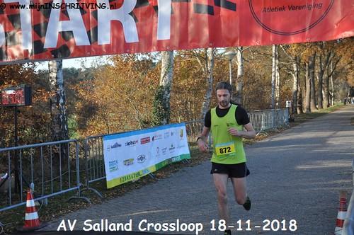 AVSallandCrossloop_18_11_2018_0039