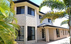 10 Carron Place, Arakoon NSW