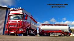 IMG_6673 SCANIA_R520 V8 TOPLINE LINGHEMS pstruckphotos (PS-Truckphotos #pstruckphotos) Tags: scaniar520 v8 topline linghems pstruckphotos pstruckphotos2018 bulk silo scania scaniav8 truckphotographer lkwfotos truckpics lkwpics sweden schweden sverige lastbil lkw truck lorry mercedesbenz newactros truckphotos truckfotos truckspttinf truckspotter truckphotography lkwfotografie lastwagen auto