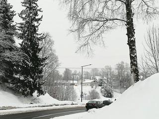 Oslo 18 febbraio 2018 (18)