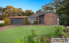 5 The Cove, Dudley NSW