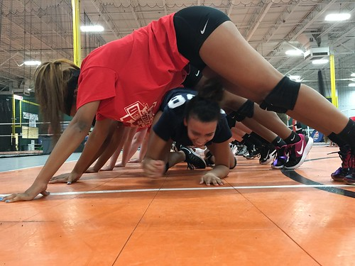 """Waterford Volleyball • <a style=""""font-size:0.8em;"""" href=""""http://www.flickr.com/photos/152979166@N07/45437255804/"""" target=""""_blank"""">View on Flickr</a>"""