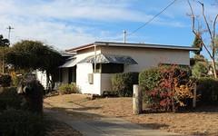 12 Crane Street, Warialda NSW