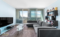 148/83 Whiteman Street, Southbank VIC