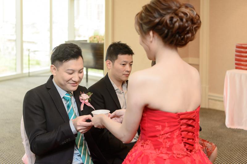 台中婚攝,林酒店婚宴,林酒店婚攝,林酒店星光廳,Angel張,婚攝推薦,婚攝,MSC_0015